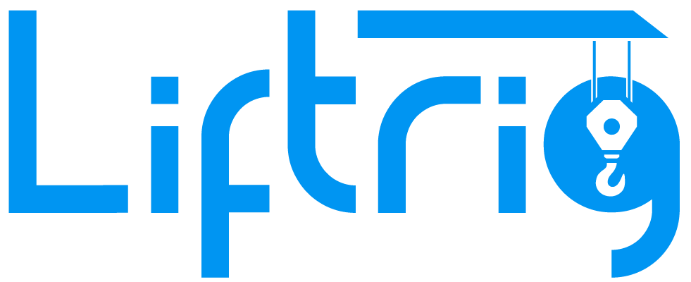 liftring-Logo-small